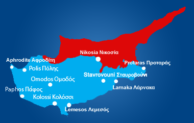 Cyprus island cyprus cyprus greece visit cyprus greece cyprus cyprus island cyprus cyprus greece visit cyprus greece cyprus tourism cyprus cyprus tourism gumiabroncs Images